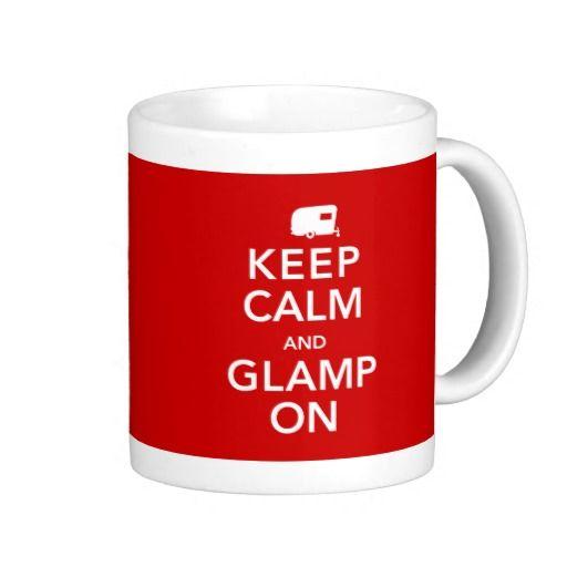 85324233803c8e7ec916da2de29df297 - Keep Calm And Carry On Gardening Mug
