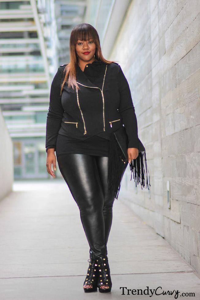trendy curvy plus size fashion style blog women 39 s fashion pinterest bergr e ich. Black Bedroom Furniture Sets. Home Design Ideas