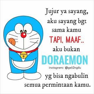 70 Kumpulan Gambar Lucu Doraemon Gambar Lucu Lucu Doraemon