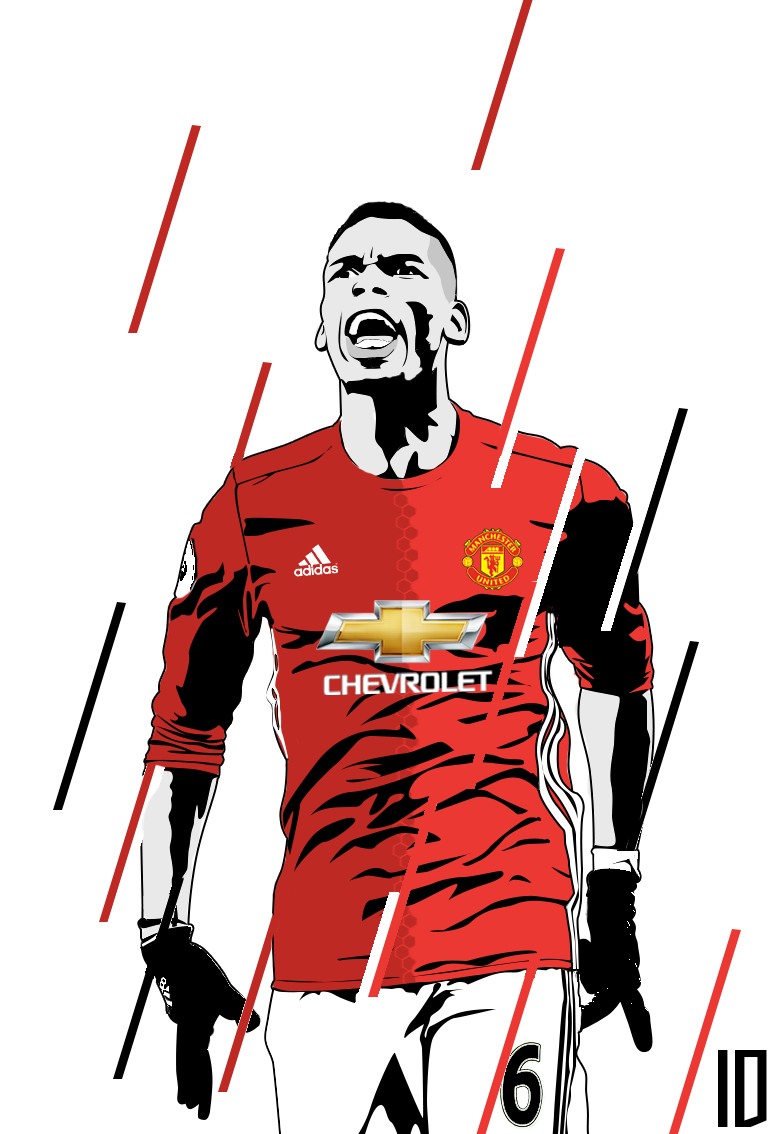 Pin By Serif1267 On Soccer Poster Manchester United Soccer Manchester United Players Soccer Poster