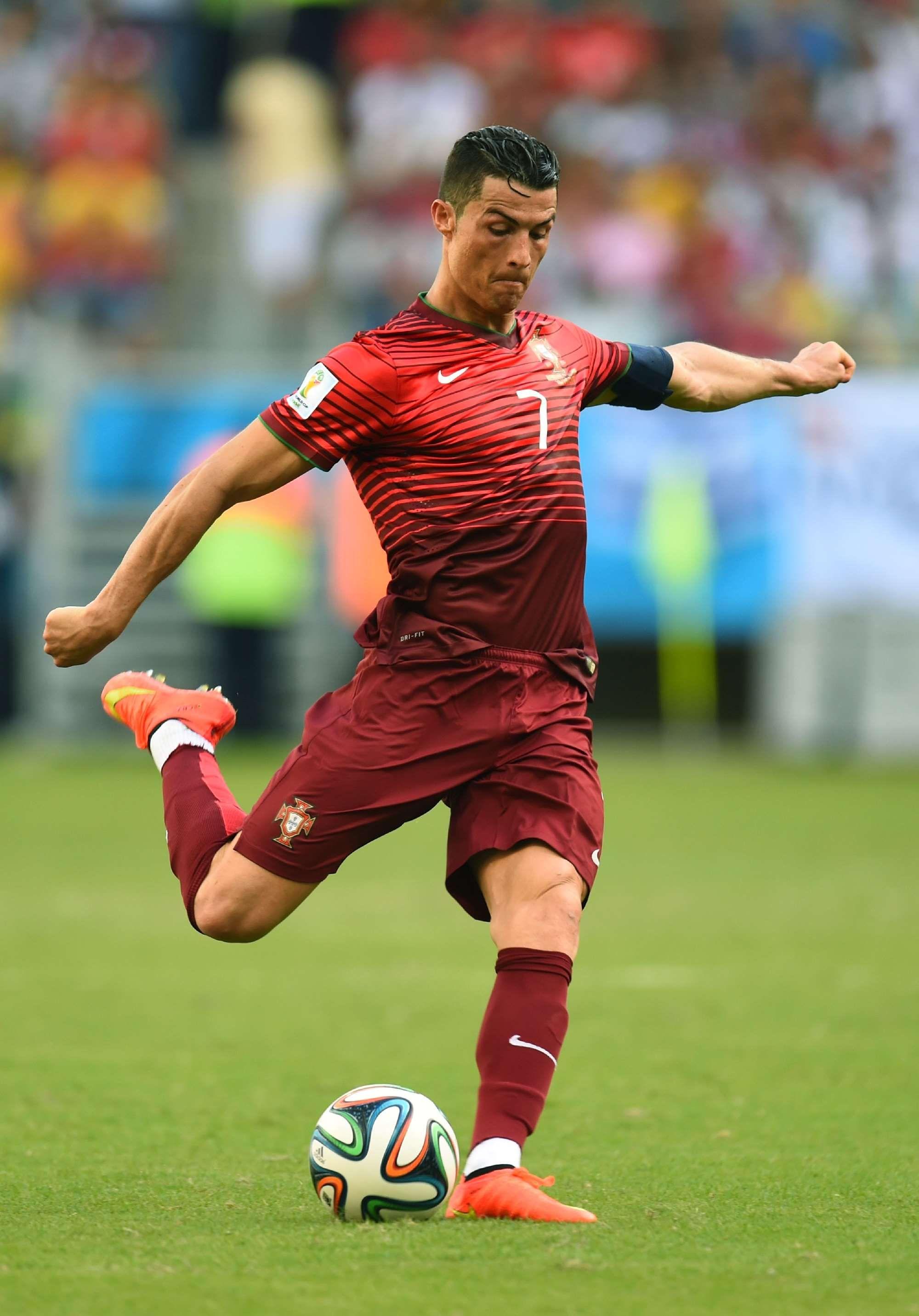 Hd wallpaper ronaldo - Cristiano Ronaldo Iphone Wallpapers