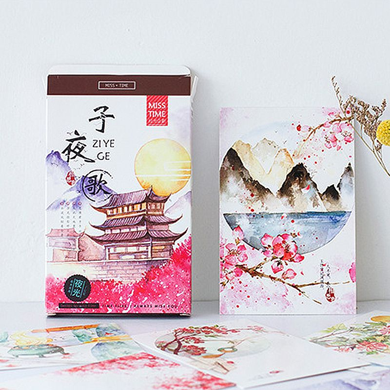 Cheap greeting cards buy quality greeting card christmas directly cheap greeting cards buy quality greeting card christmas directly from china christmas cards suppliers m4hsunfo