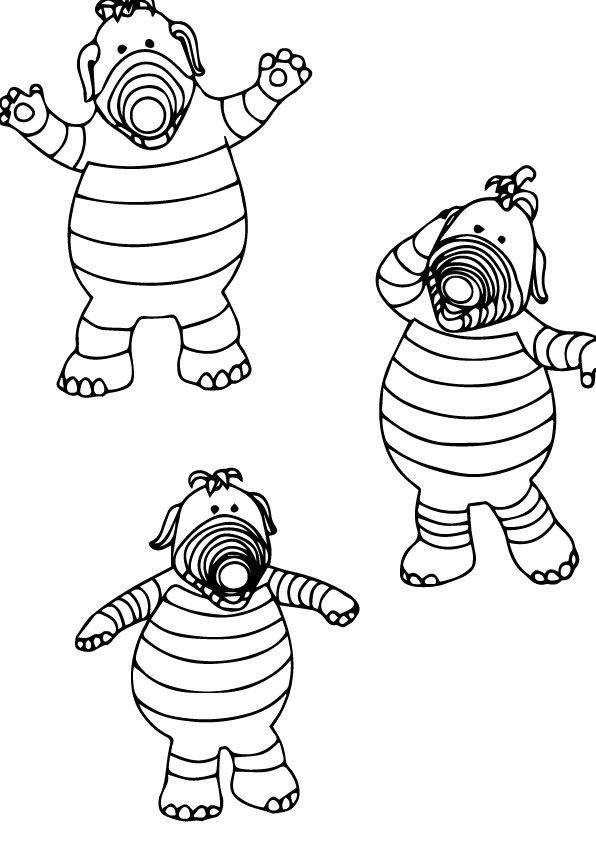 awesome Sami fireman coloring pages 08-09-2015_010651 Check more at ...