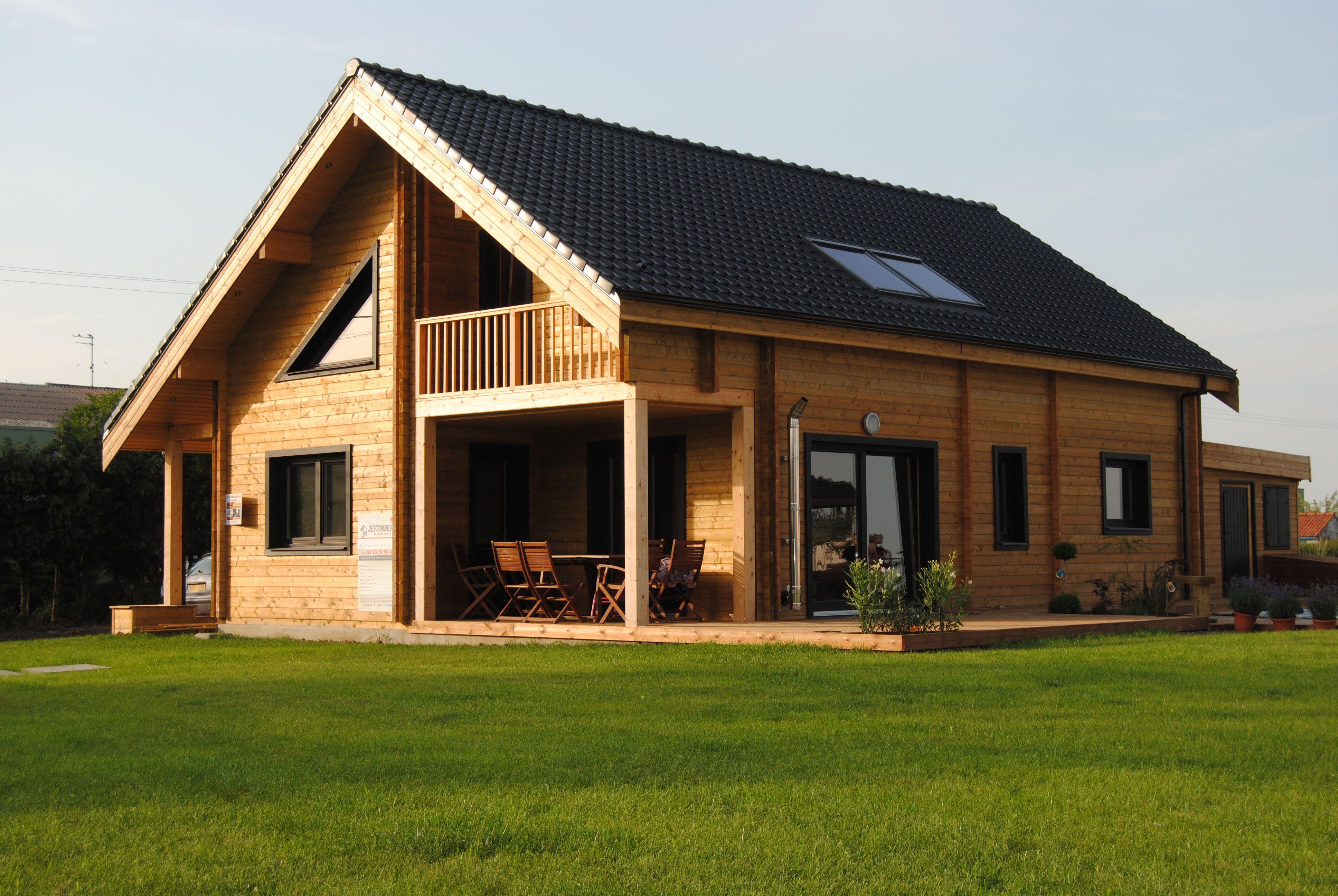 Pin by Leslie sanders on Pole barn house