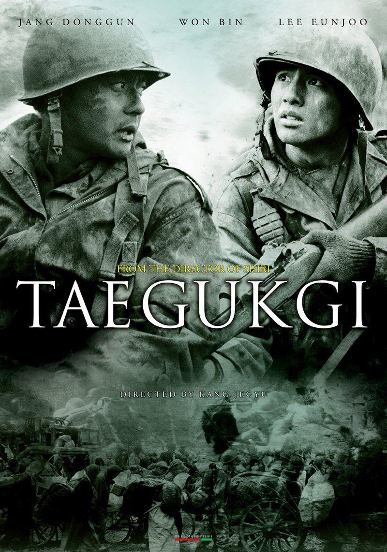 5 Korean Films You Won T Regret Watching War Film War Movies Good Movies