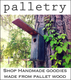 Palletry   Tiny houses for sale, Tiny house listings ...