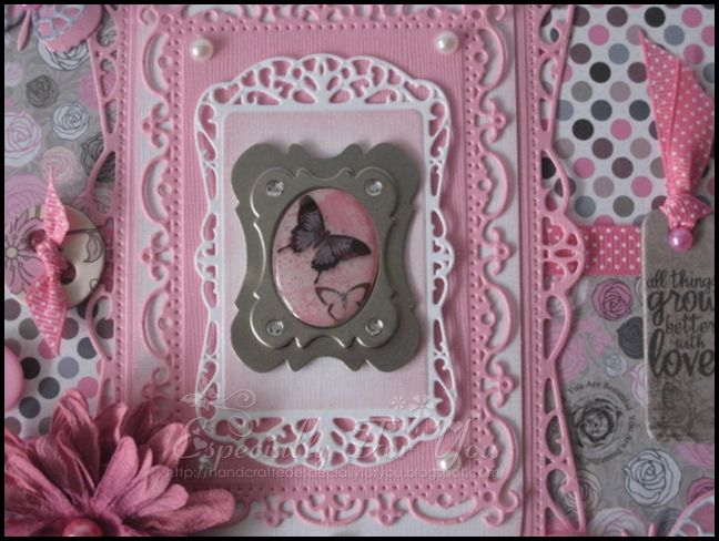 bo bunny isabella   Here's what I used: