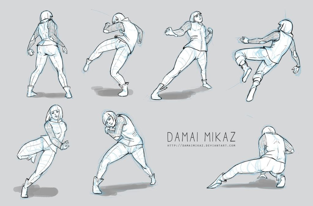 This Is By No Means A Comprehensive Tutorial Nbsp These Are My Nbsp Personal Notes Nbsp On Studying How To Draw Humans Dynamic Poses Drawing Poses Male Poses