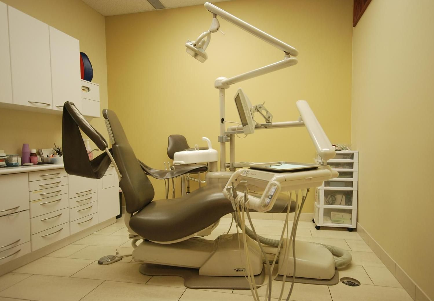 Superb 24 Hour Dentist Office Houston | Nearest Dental Care Clinic Near My Location
