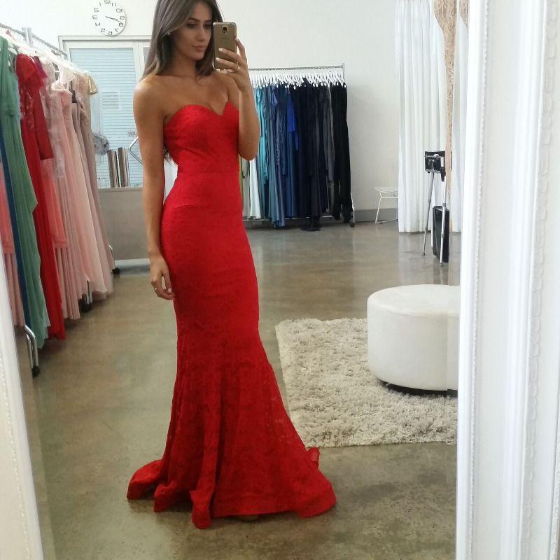 Our Anika Dress Black Tie Wedding Guest Dress Red Wedding Guest Dresses Black Tie Dress Wedding