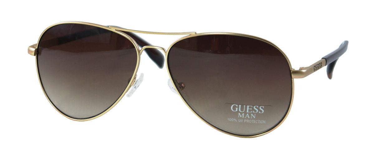 Guess Modelo GU6780   Fashion Sunglasses   Pinterest   Gafas de sol ...