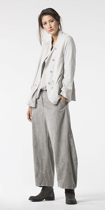 OSKA - Die aktuellen OSKA Looks | Klamotten | Pinterest | Mode und Nähen