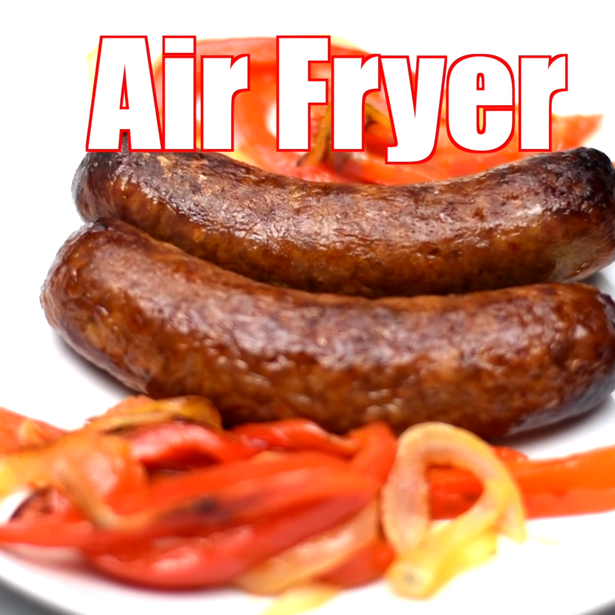 air fryer recipes and tips in 2020 Air fryer recipes