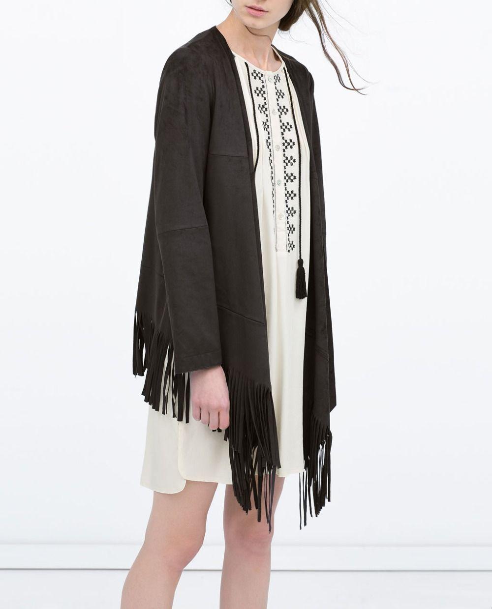Trendy-Women-s-2015-New-Irregular-Asymmetric-Suede-Faux-Fur-Tassels-Fringed-Cardigan-Casual-Cape-Jacket.jpg (1000×1239)