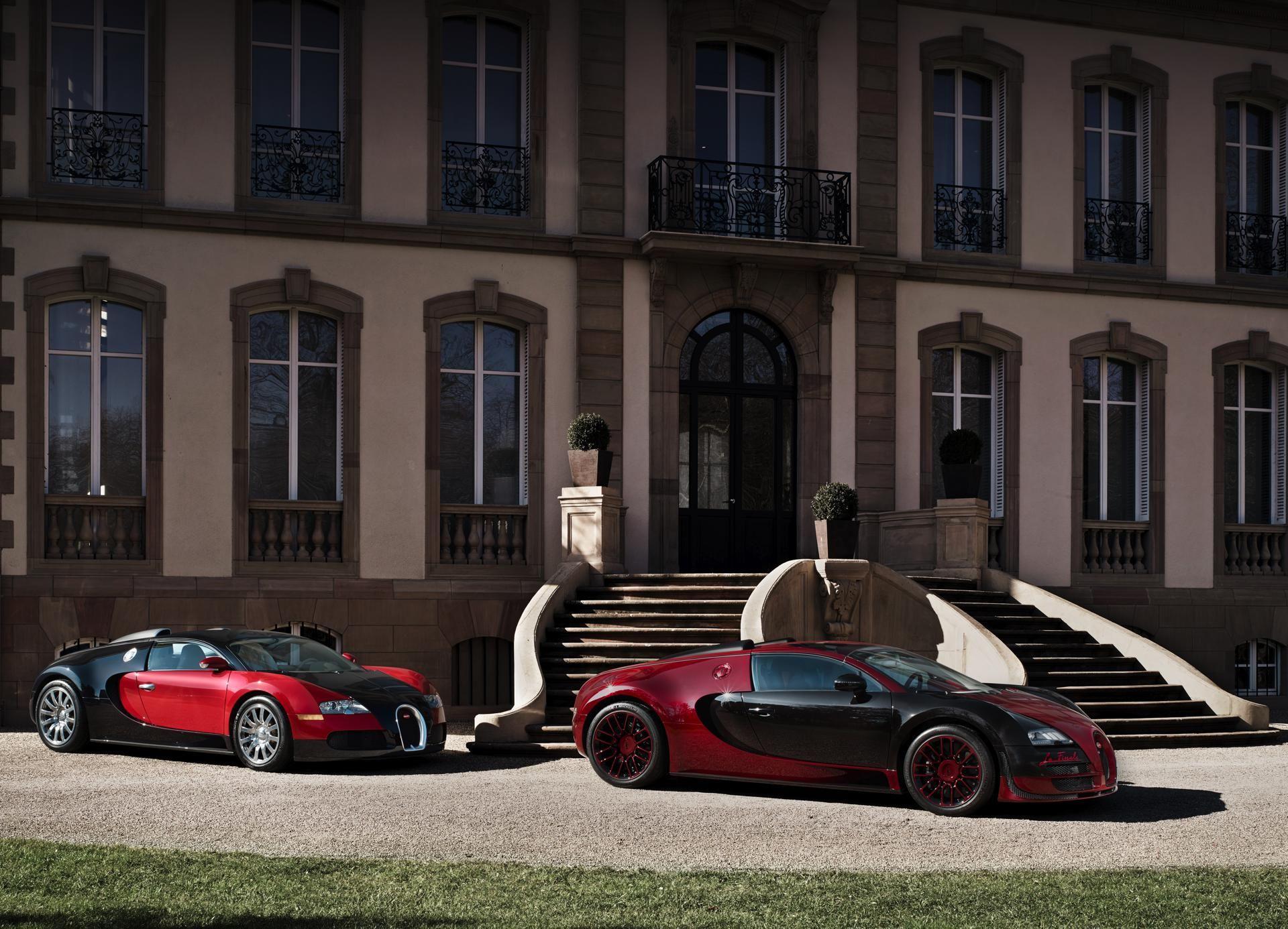 85333d64aa6270ebb3764e88443ff57e Interesting Bugatti Veyron Grand Sport Vitesse Vs Pagani Huayra Cars Trend