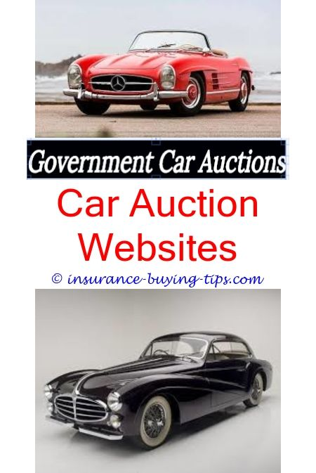Local Car Auctions >> Local Car Auctions Upcoming New Car Release 2020