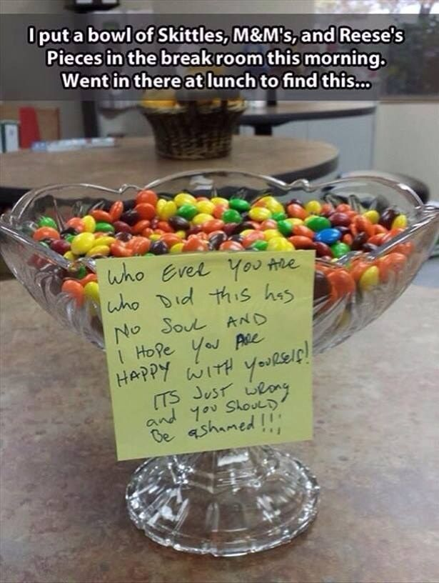 15 April Fools' Day Pranks That Are Actually Unforgivable