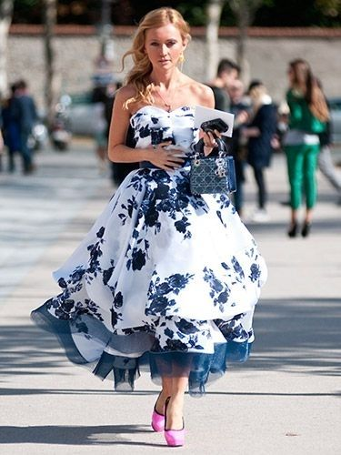 Why Cant Americans Wear Amazing Clothes As Casually The French Do Paris Fashion Week Street Style Spring Love Dress HATE Shoes