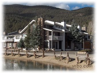 Claimjumper #8 and #9 ~ rented both and. Vacation DestinationsVacation  RentalsFamily ...