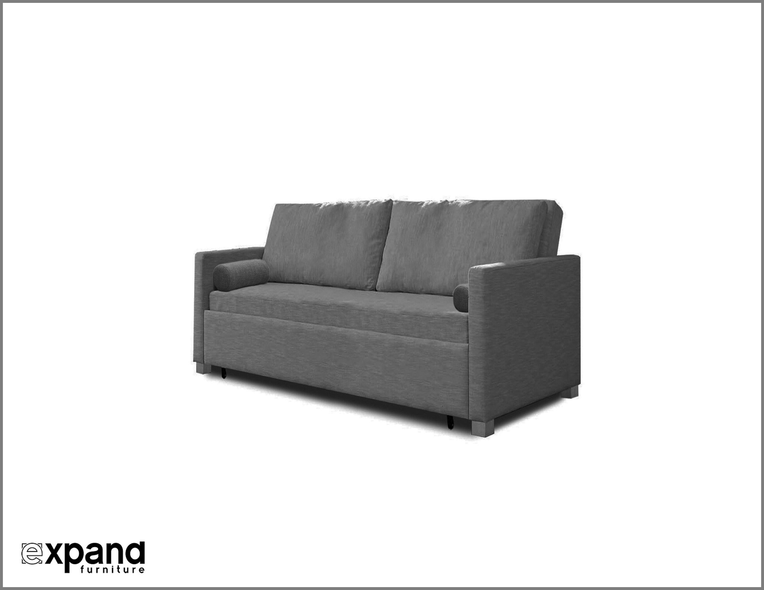 Pin On Sofa Bed Luxury Brand