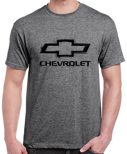 Chevrolet Paintbrush Bowtie T Shirt Chevymall Chevy Trucks Chevy Lifted Chevy Trucks