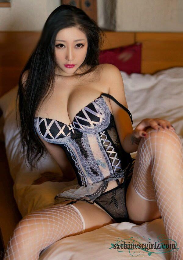 PhimVu Blog: MiStar Vol.163 佳妮Jenny 50P