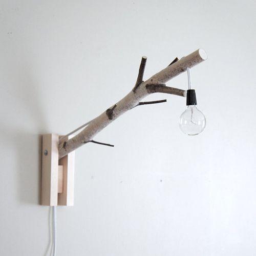 best 25 lampe wand ideas on pinterest ikea licht ikea. Black Bedroom Furniture Sets. Home Design Ideas