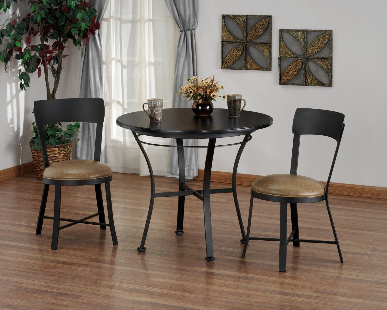 indoor bistro table and chairs in uk | bistro chair and table