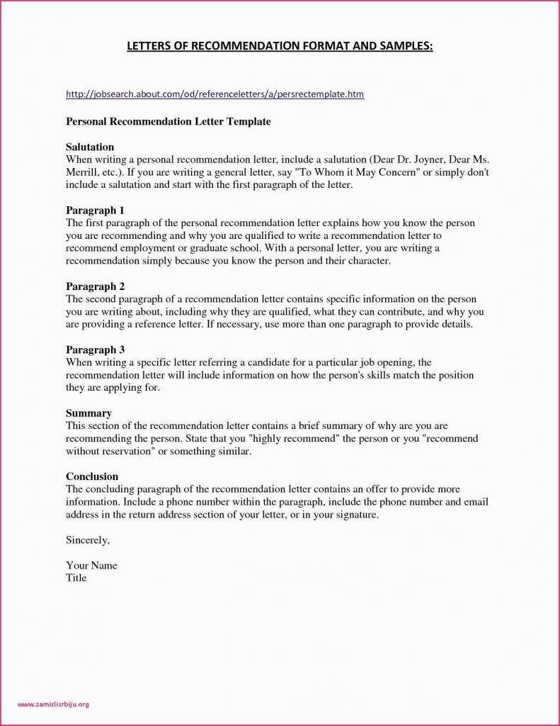 Pharmacy Technician Job Description for Resume Cover