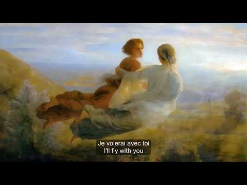 8750 Ma Cherie Anne Sylvestre French And English Subtitles Youtube In 2020 Romanticism Anne Subtitled