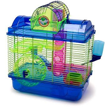 Hamster Cage Cool Hamster Cages Hamster Cage Hamster Cages