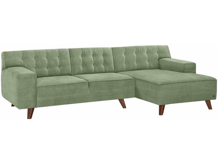 Tom Tailor Ecksofa Nordic Chic In 2020 Couch Sofa Furniture