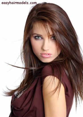 Best Hair Color For Pale Skin And Blue Eyes Best Hair Color 2012