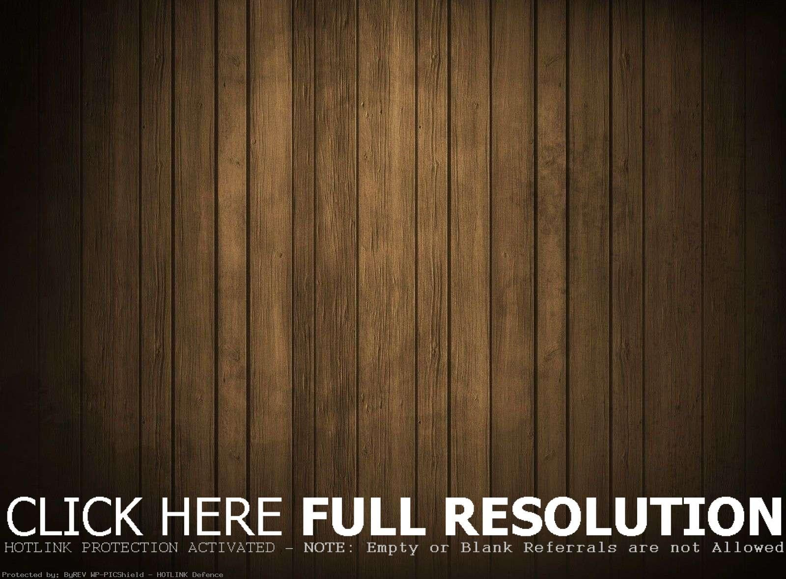 Beautiful Wallpaper Android Wood - 8533ca17ce1c8c97e58a483fdf8fdcea  Trends_351967      .jpg
