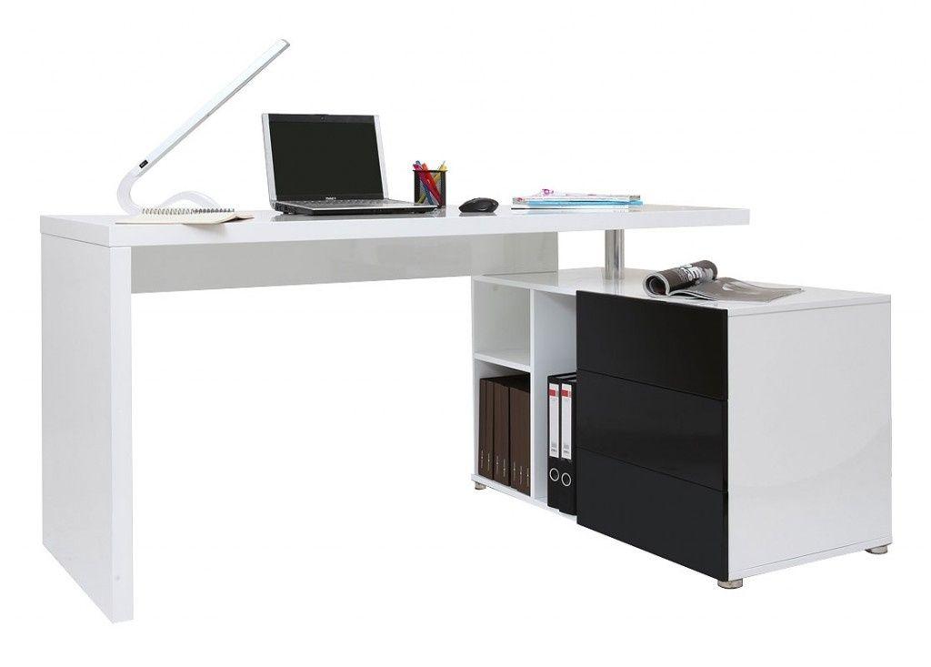 Idéal bureau professionnel conforama meuble di desk