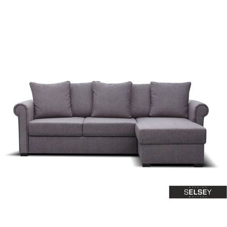 Naroznik Palermo Sectional Couch Furniture Couch