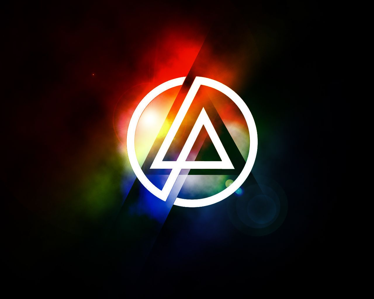 Linkin Park Wallpapers Group