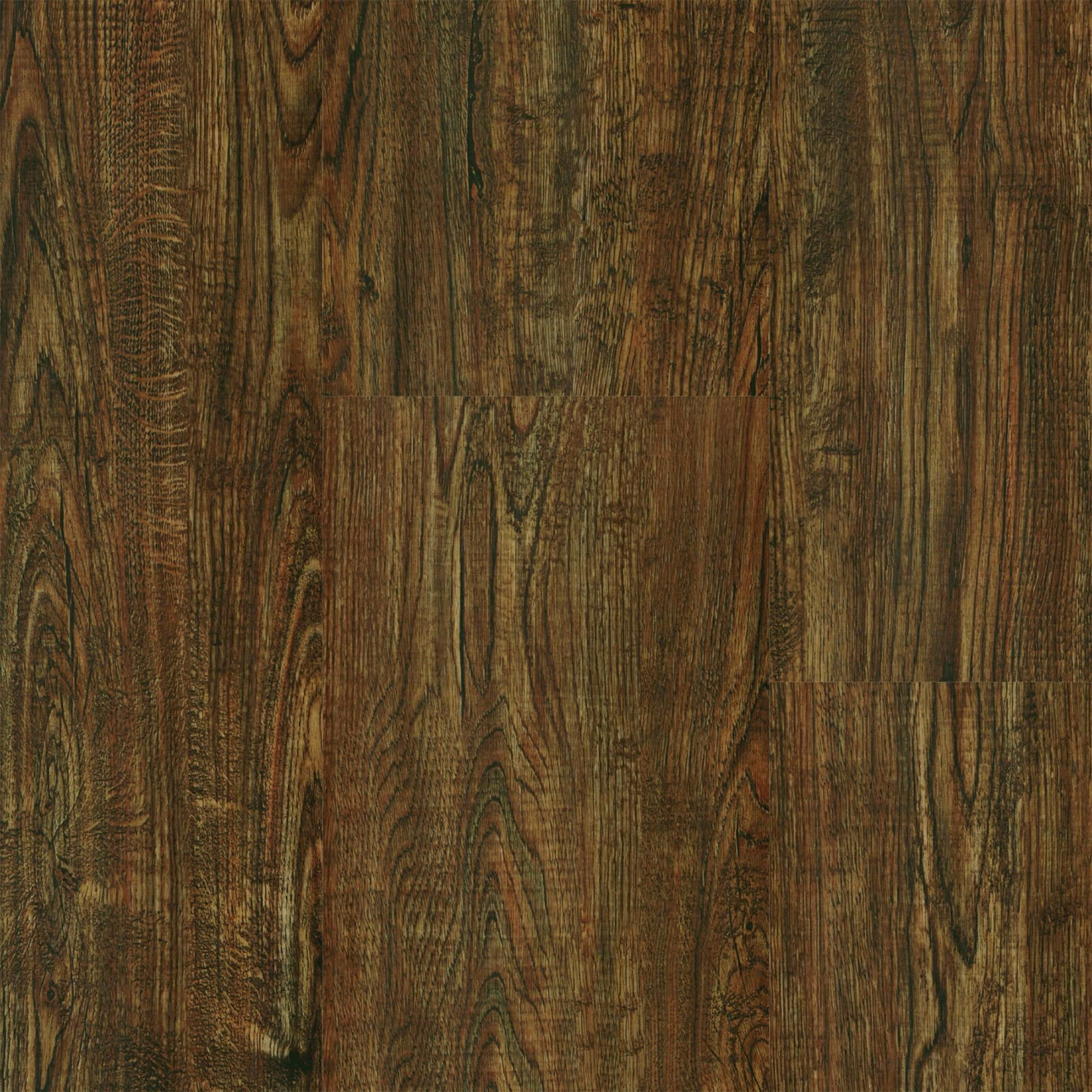 Supreme Elite Freedom Gold Series Imperial Chestnut Waterproof Loose Lay Vinyl Plank Flooring Loose Lay Vinyl Planks Vinyl Plank Flooring Loose Lay Vinyl
