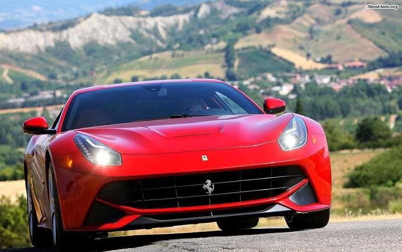 Ferrari 458. You can download this image in resolution x having visited our website. Вы можете скачать данное изображение в разрешении x c нашего сайта.