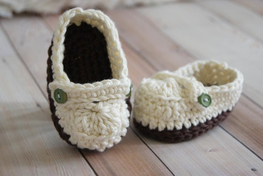 Sewing Machine Feet Crochet Baby Crochet And Patterns