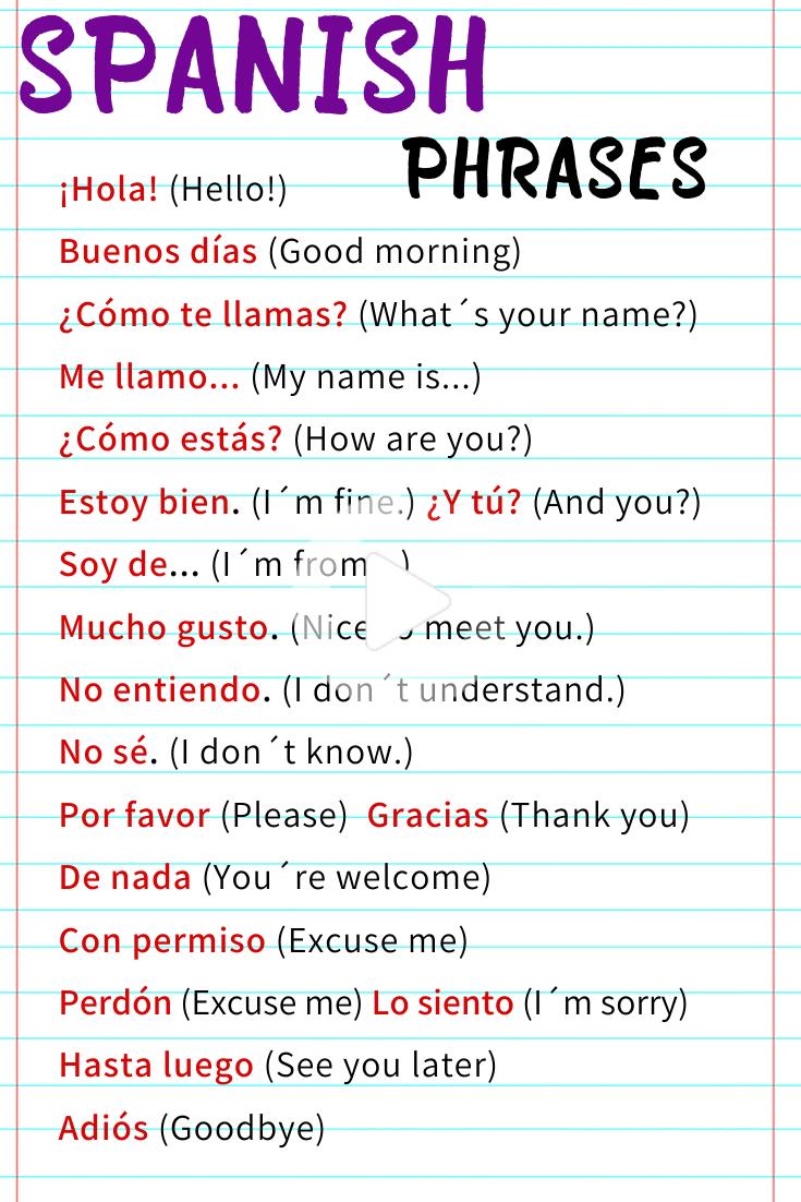 Pin on bilingual education