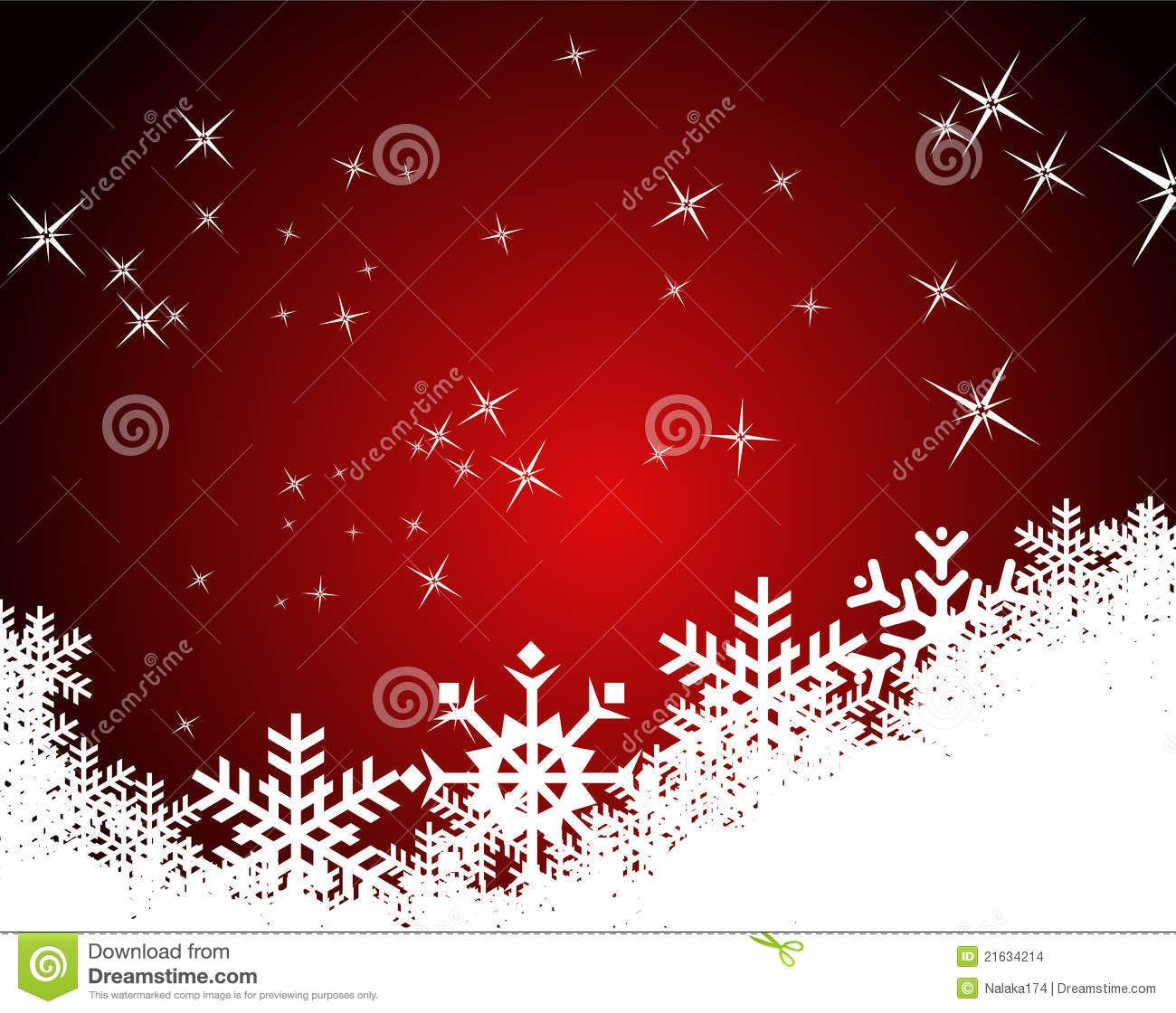 Blank Template For Christmas Greetings Card Stock Regarding Blank Quarter Christmas Card Templates Free Christmas Invitations Template Christmas Card Template