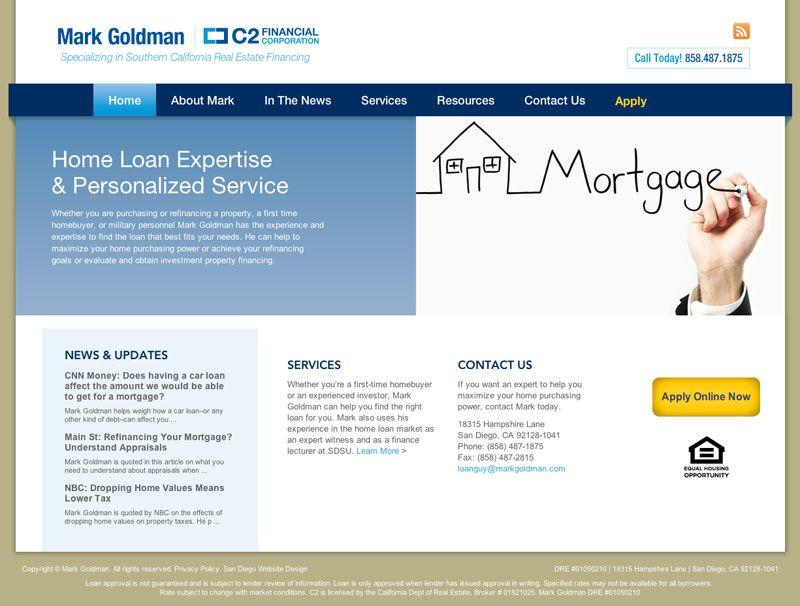 Insurance Business Web Design Business Web Design Cnn Money Web Design