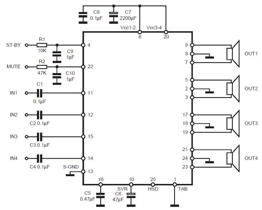 Pin On Elektroniken