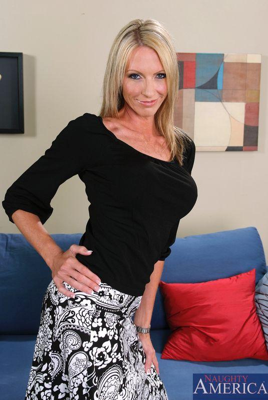 Emma Starr nude 891
