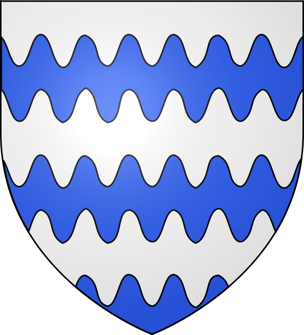 Sir Sadoc De Vencon Knight Of The Round Table Round Table Knight Heraldry