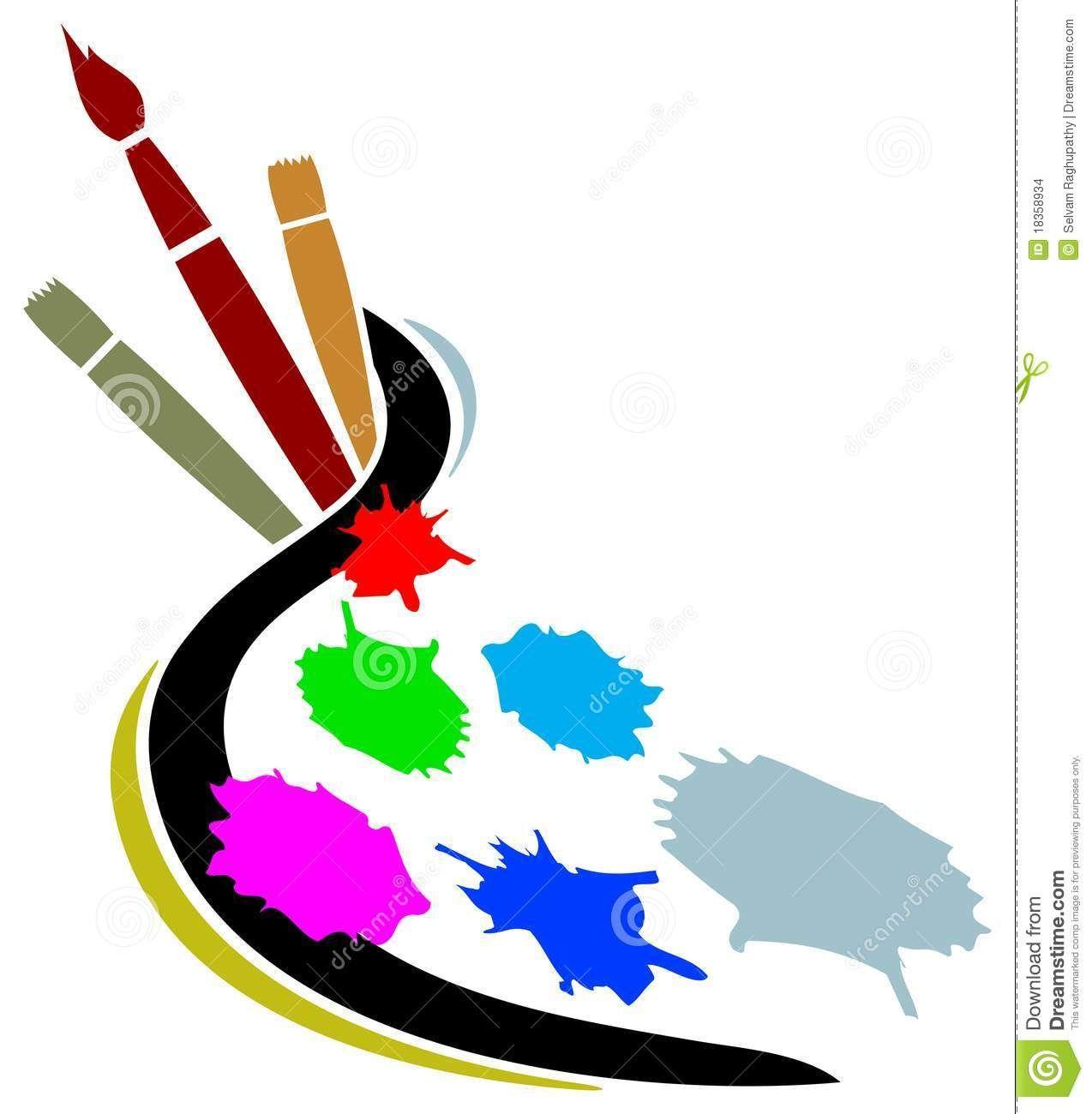Result Art Logos Logolar