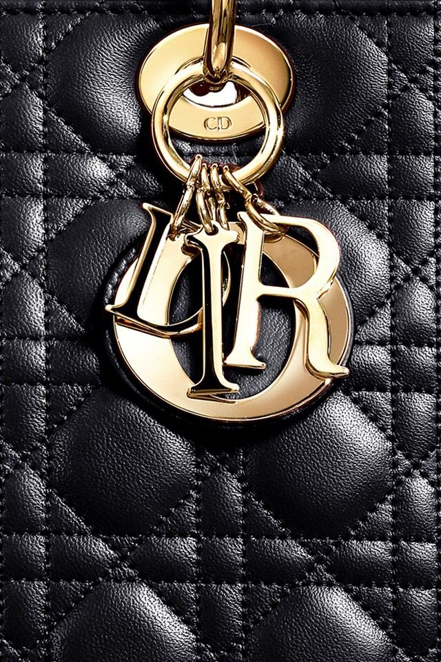 dior iphone wallpaper - photo #8