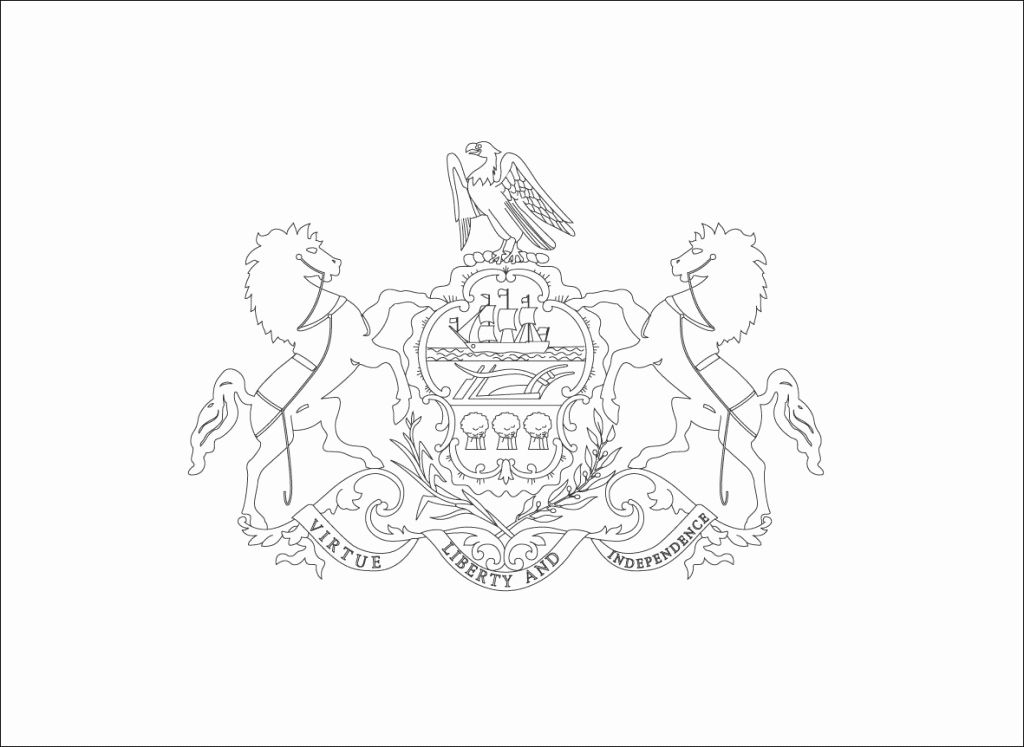 Flag Of Peru Coloring Page Lovely Peru Flag Coloring Page Free Coloring Home In 2020 Flag Coloring Pages Coloring Pages World Map Coloring Page