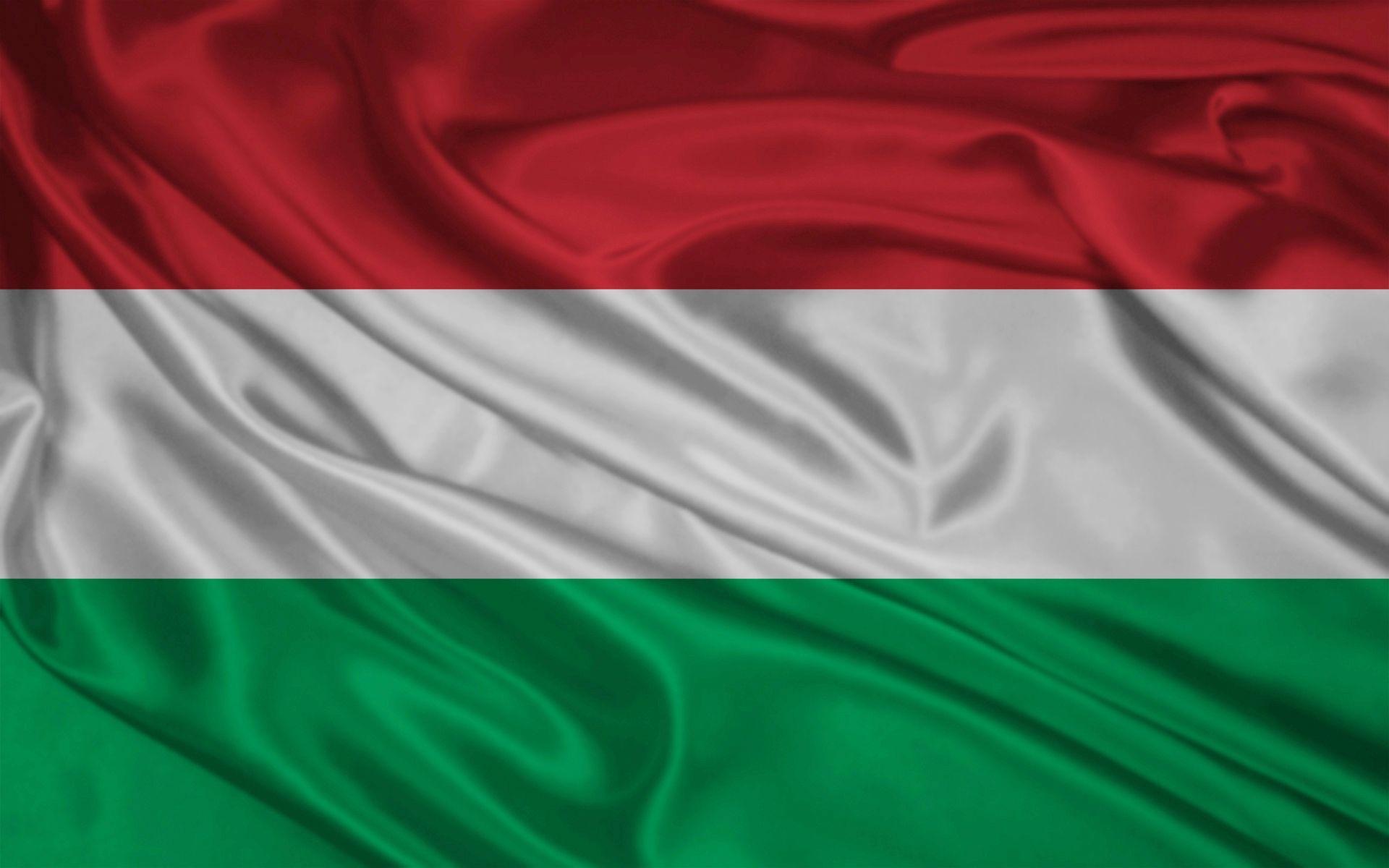 1920x1200 Hungary Flag Desktop Pc And Mac Wallpaper Ethiopia Flag Hungary Flag Flag